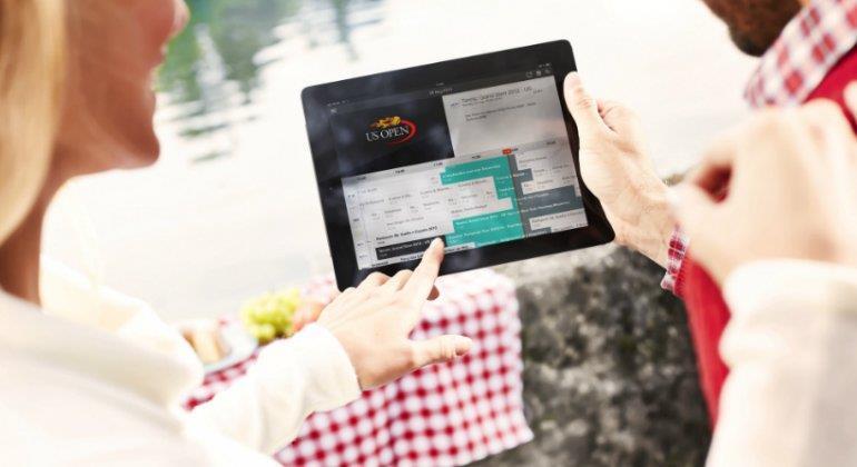 Endlich! Magine TV ermöglicht seinen Usern die Bezahlung via PayPal
