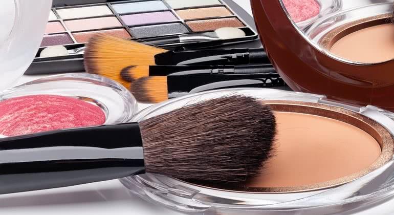 Dupes sind die preiswerte Alternative zu unerschwinglicher High-End-Kosmetik.