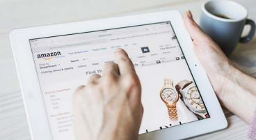 Lohnt sich die Amazon Prime-Mitgliedschaft?