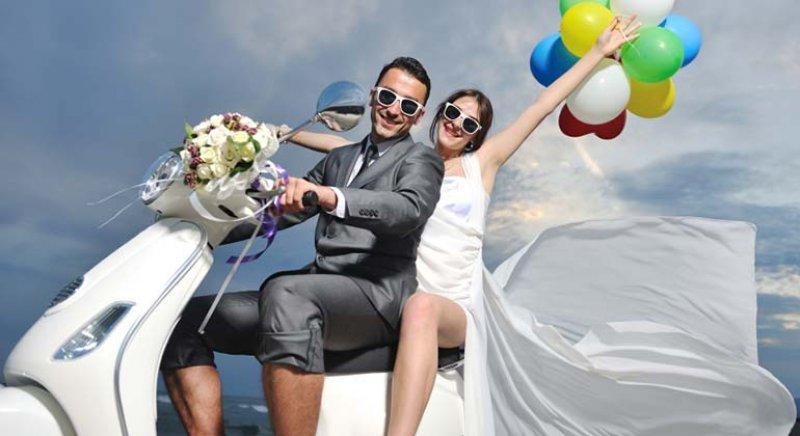 Hochzeitstisch online gestalten