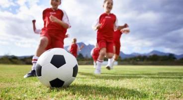 Das DFB-WM-Trikot günstig kaufen