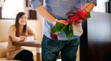 SPARWELT testet Online-Blumenhändler