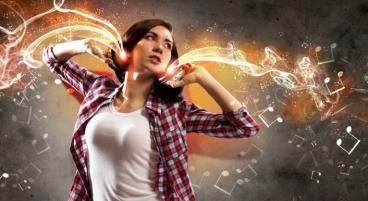 Musikstreaming-Dienste im Vergleich