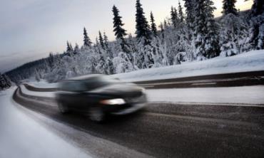 Mit diesen 5 Tipps bringst du dein Auto durch den Wintercheck