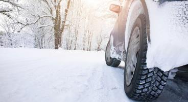 Die wichtigsten Online-Reifenhändler im Vergleich