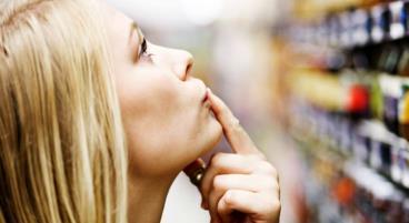 Nachgefragt: No-Name-Produkte beim Discounter – welche Markenhersteller stecken dahinter?