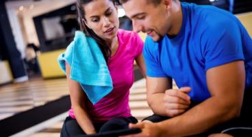 Wir sagen euch, wann ihr euren Fitnessstudio-Vertrag vorzeitig kündigen könnt
