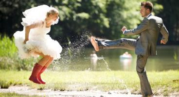 Brautkleider günstig kaufen oder leihen?