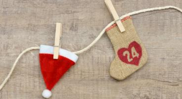 Ausgefallene und witzige Adventskalender für Erwachsene