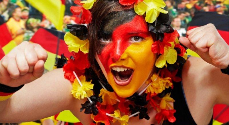 Welcher Fanartikel könnte zur Fußball-EM zum Kassenschlager werden?