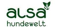 Aktionsangebot bei alsa-hundewelt: Gratis-Versand