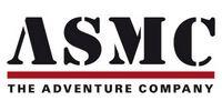 ASMC-Aktion: 70% Rabatt für ausgewählte Artikel von Tasmanian Tiger