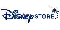 15%-Gutschein für Baby-Produkte bei Disney Store