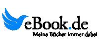 20%-Gutschein für beliebte Hörbücher und Hörbuch-Downloads bei eBook.de