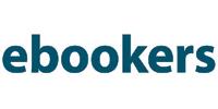 13%-Gutschein für Hotels bei eBookers