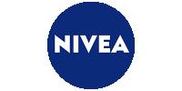 Nivea-Gutscheine zum Ausdrucken