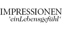 Impressionen