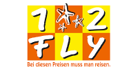 1-2-FLY.com