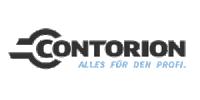 Contorion