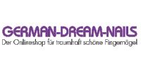 German Dream Nails