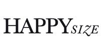 Gratis-Versand bei Happy Size ohne Mindestbestellwert