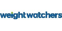 35€-Gutschein für 3-Monats-Abo bei Weight Watchers