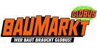 10%-Gutschein für Garagentorantriebe & Zubehör von Hörmann bei Globus