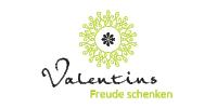 Valentins- Sparwelt
