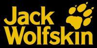 Gratis- Rucksack