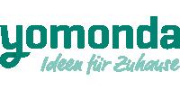 15%-Gutschein bei yomonda
