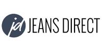 Gratis-Versand bei Jeans-direct