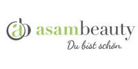 5€-Gutschein bei M. Asam
