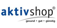 Aktivshop.de