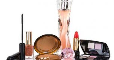 Zu Parfum & Kosmetik