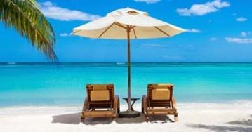 Zu Reisen & Urlaub