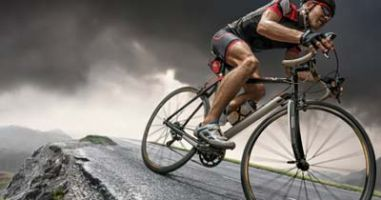 Zu Sport & Freizeit