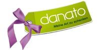 Danato