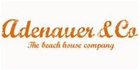 Adenauer und Co.