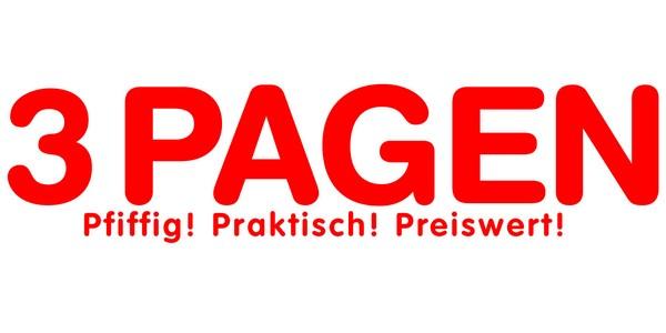 3Pagen