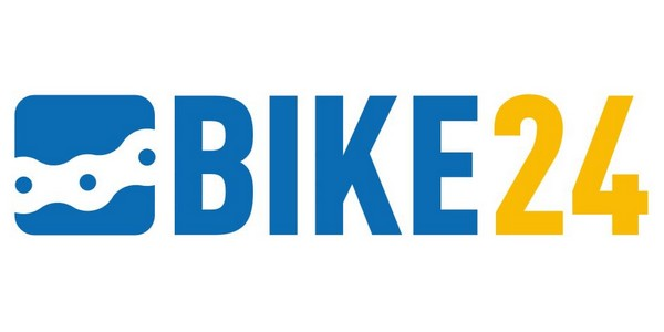 Bike24