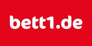bett1