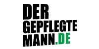 DerGepflegteMann.de