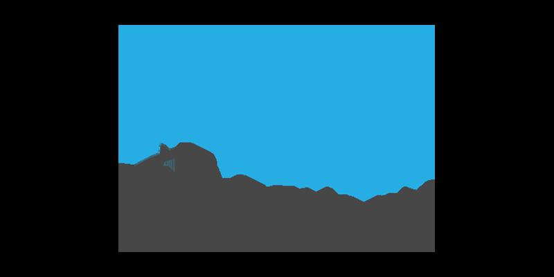 HQ Patronen