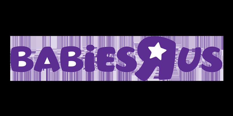 Babies'R'Us
