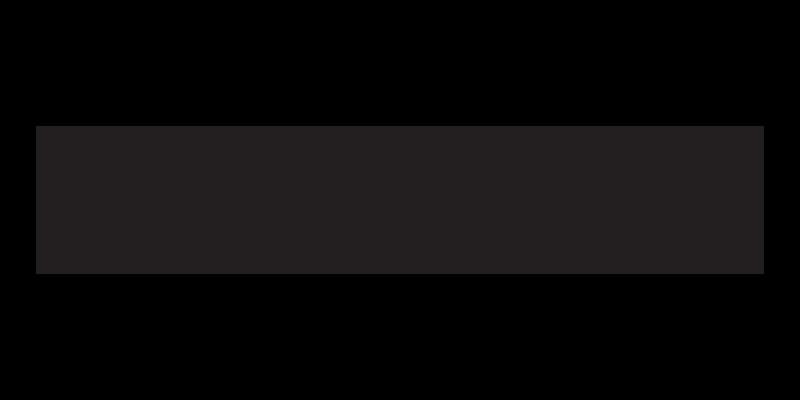 Fuxtec