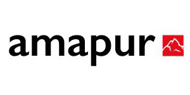 Amapur