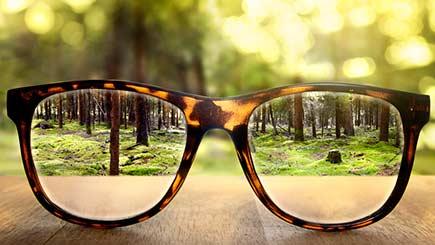 Optikerartikel